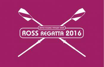 Ross2016 FRONTc