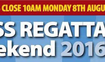regatta2016sm