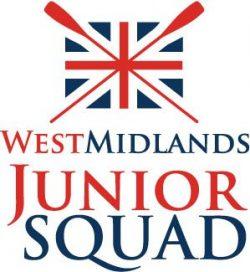 West Midlands Junior Rowing Championships @ Worcester