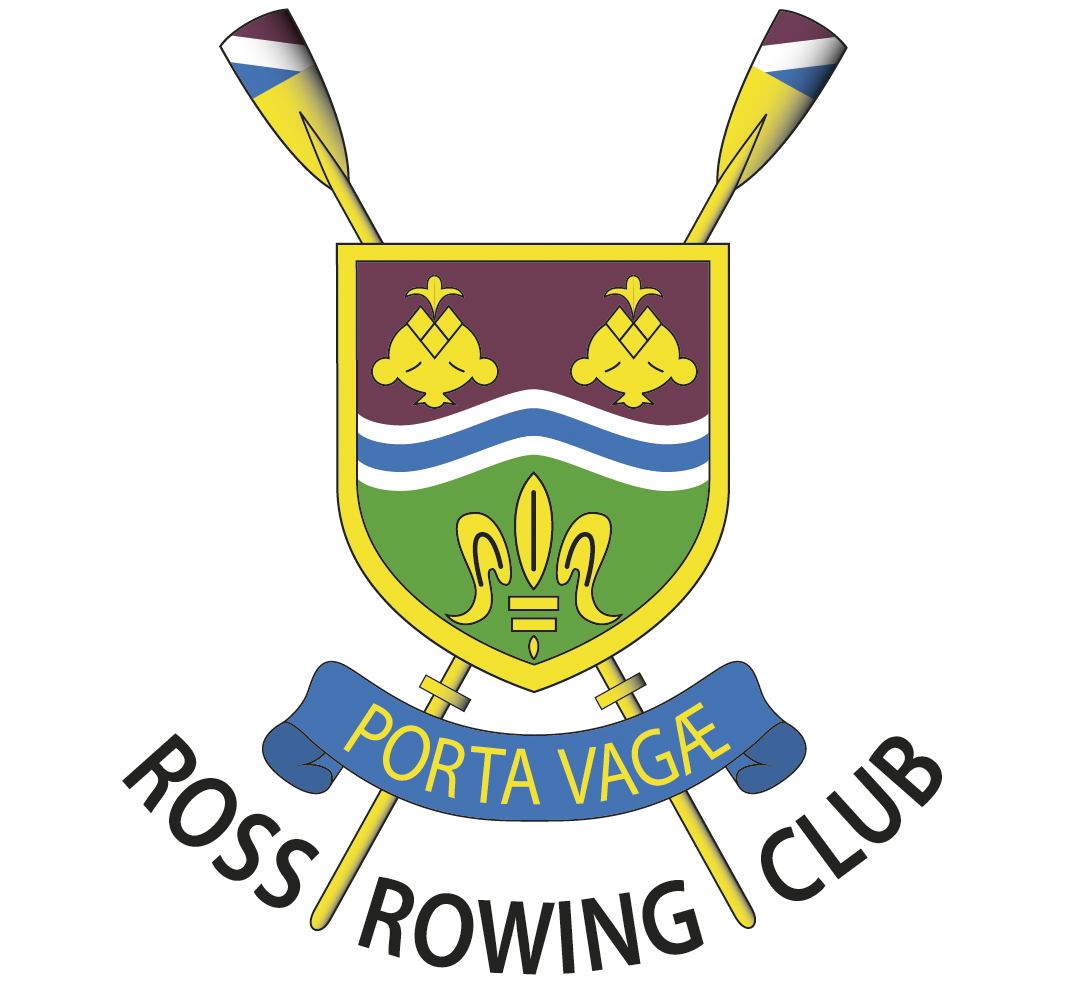 Ross Rowing Club
