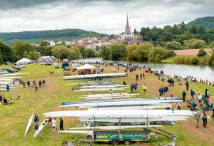 Ross Regatta Fundraising Event @ Ross Rowing Club